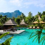 Private Villas in Thailand